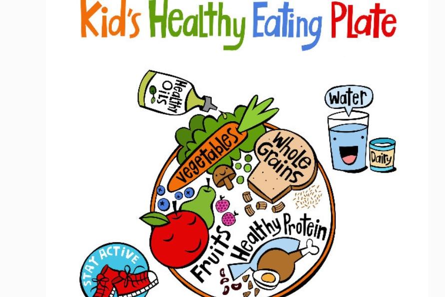 plato-saludable