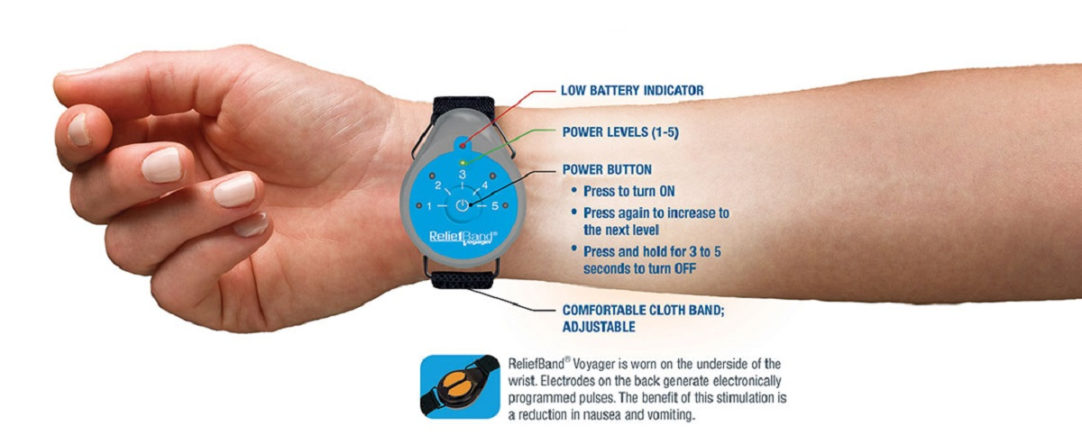 reliefband-4