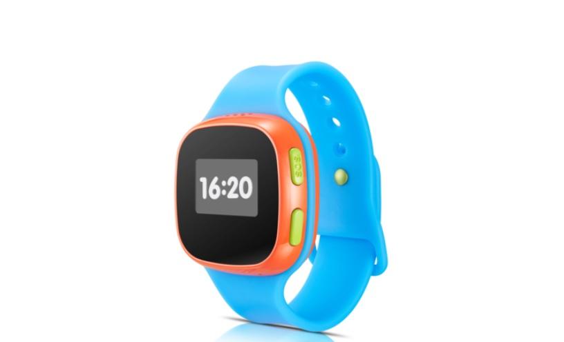 reloj-alcatel