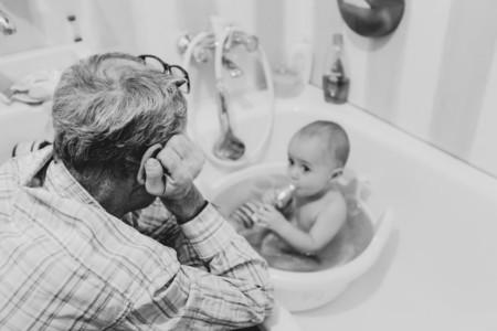 abuelos-fotos