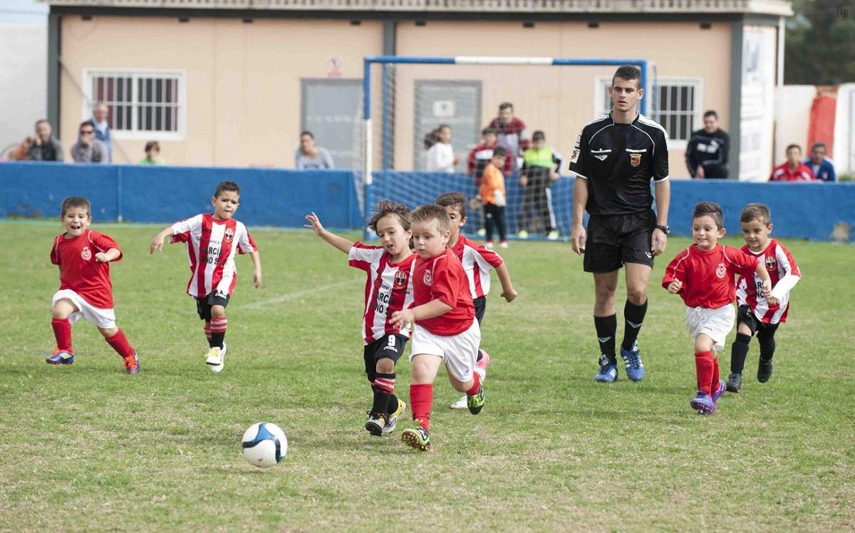 futbol-beneficios