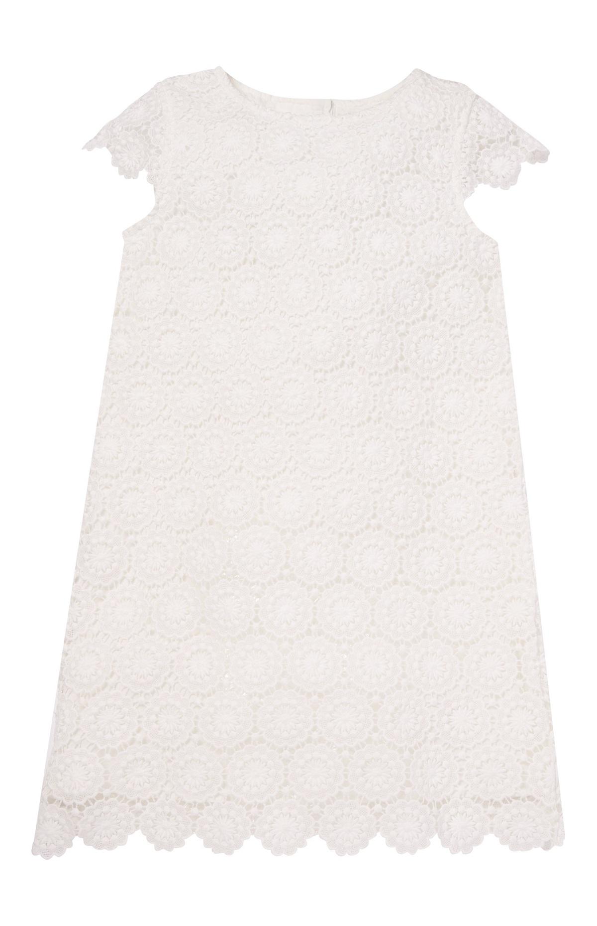 920ef2659 Para que pueda ir con un marcado estilo infantil femenino a la par que  elegante y siguiendo las tendencias del momento en moda