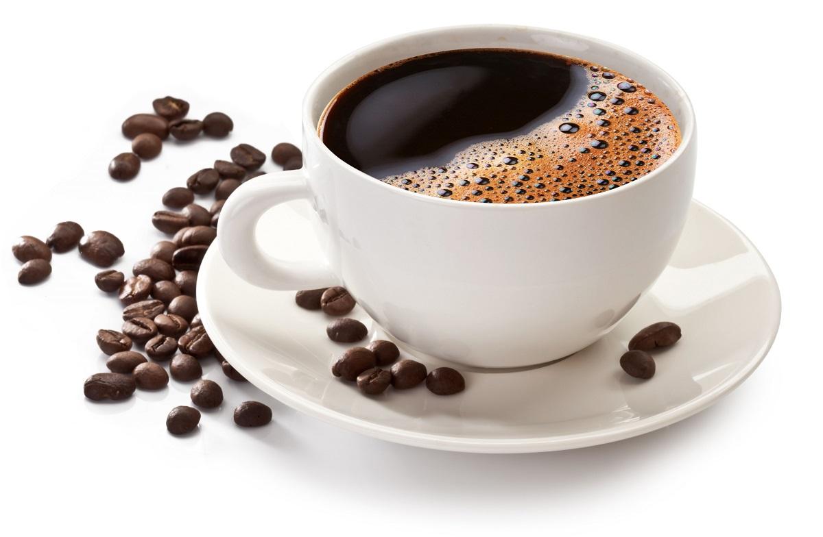 cafeina-2