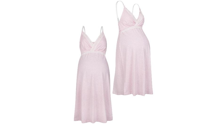 original de costura caliente precio al por mayor seleccione para mejor Primark Premamá: Primark y sus novedades en ropa premamá