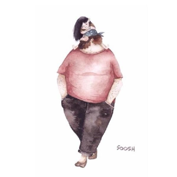 ilustracion-papa