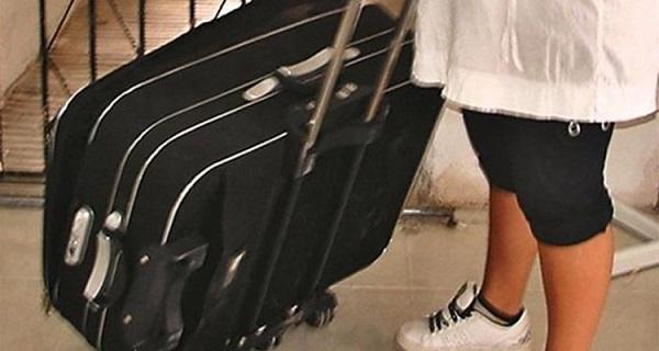 maleta-1