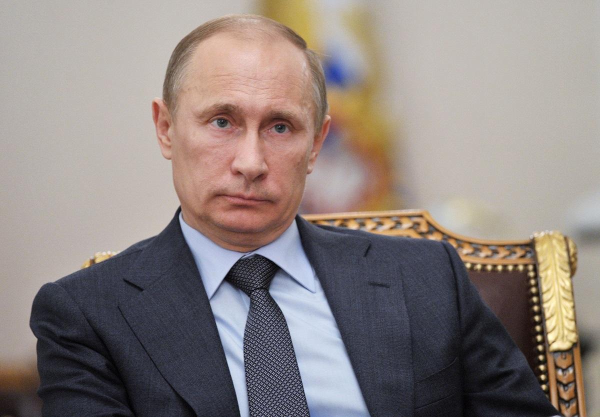 ruso-4