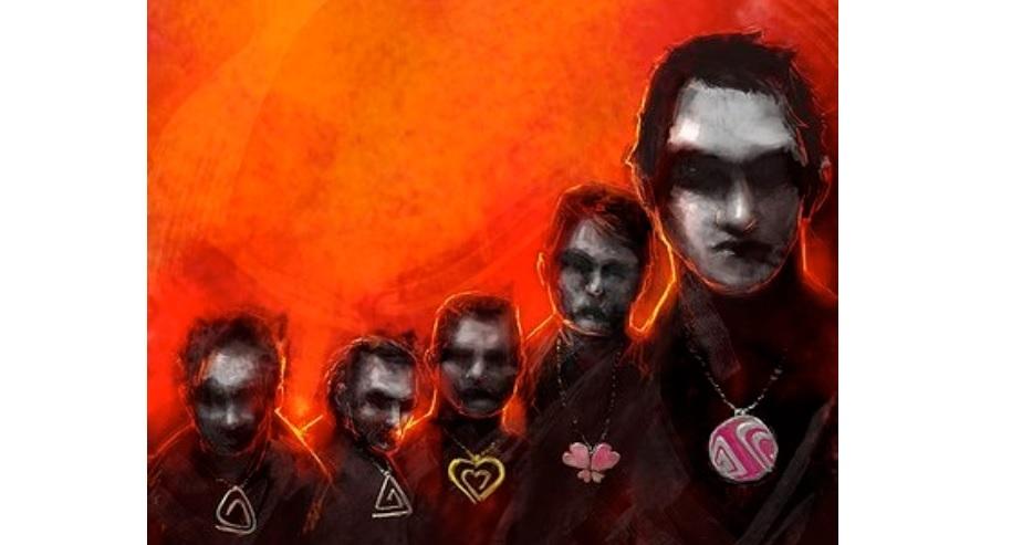 simbolos-pedofilos