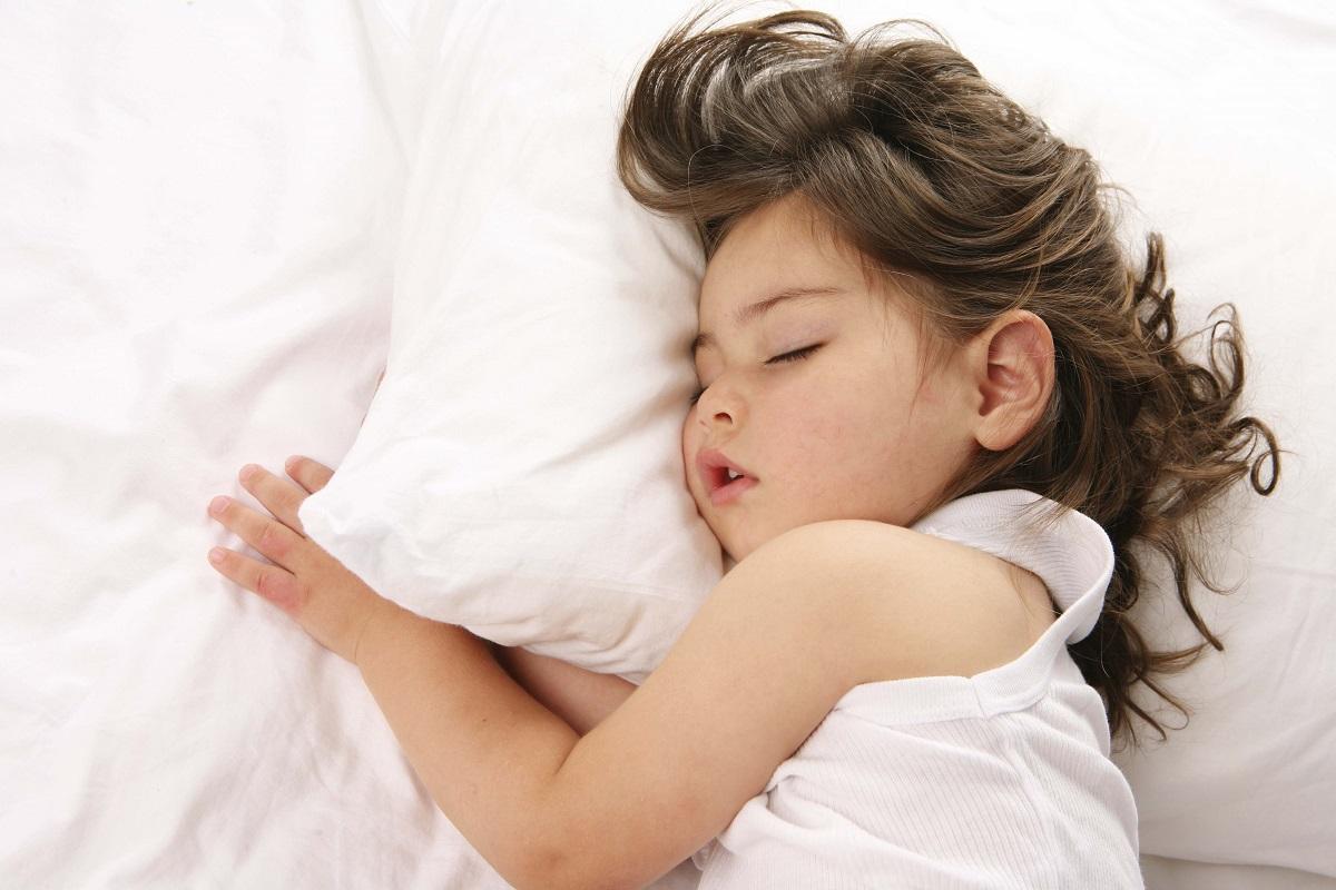 Consejos para comprar el mejor colchón para el niño