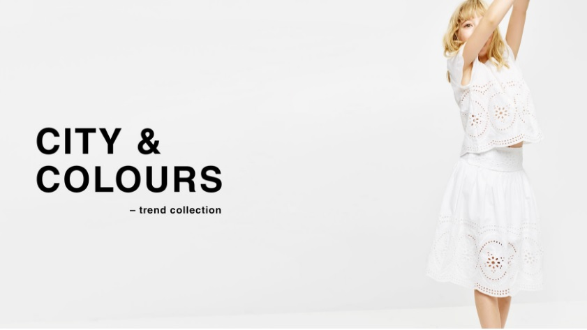Turquesa Infantil Zara Falda Color Color Turquesa Zara Falda Infantil 0UC0qZw