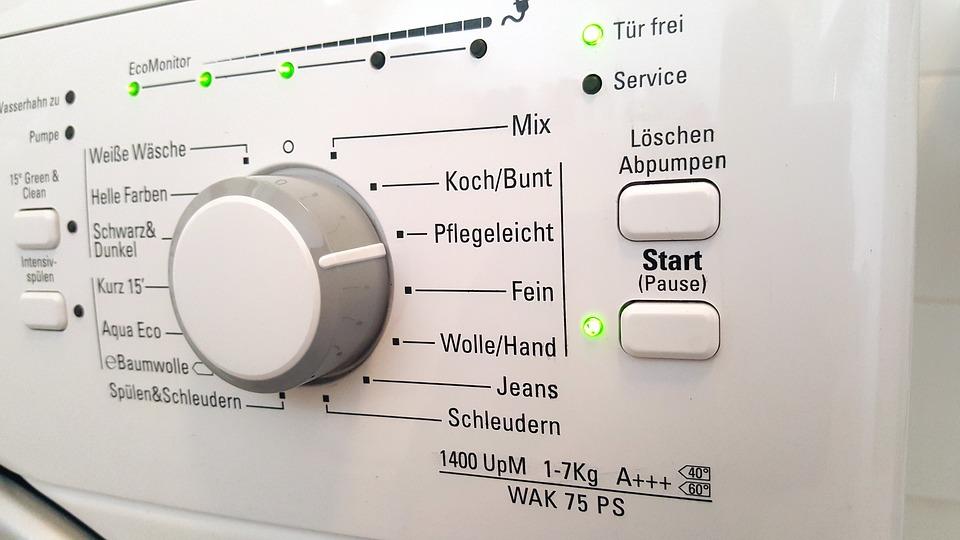 lavadora-2