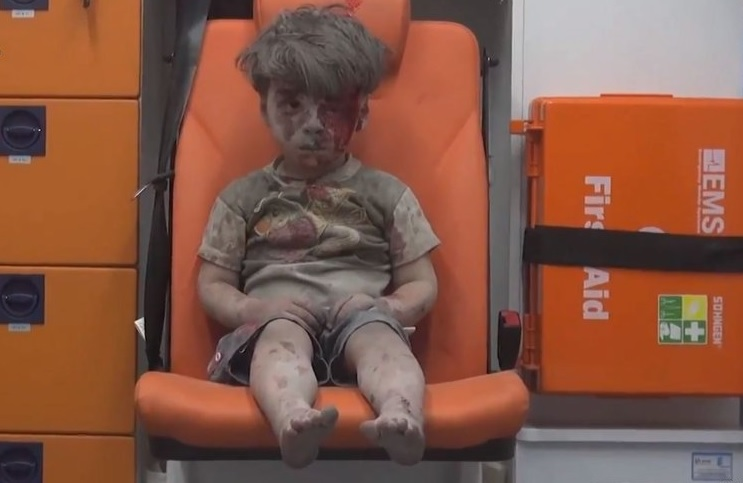 foto-sirio