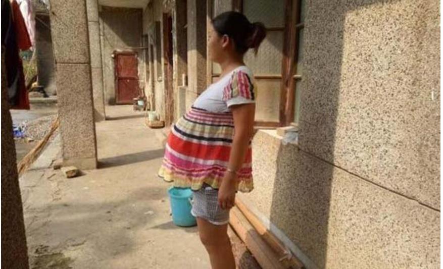 record-embarazo