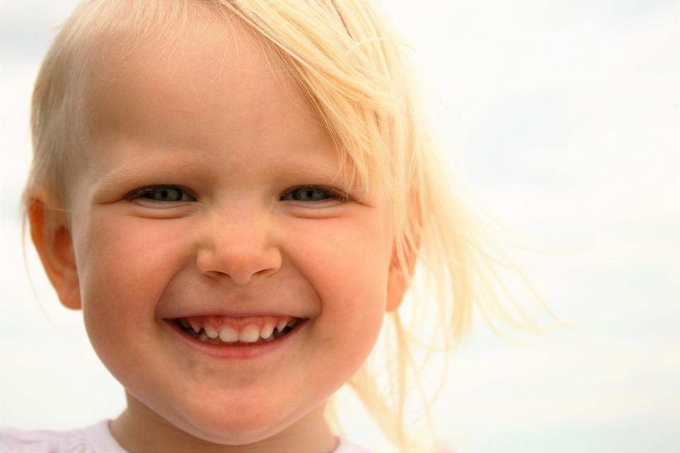 Consejos clave para el cuidado de los dientes de tus hijos