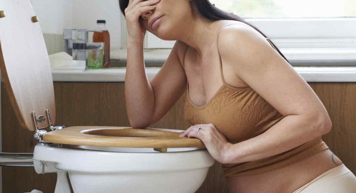 Los 9 primeros síntomas que tendrás en tu embarazo