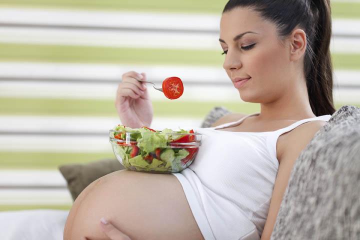 alimentos-embarazo