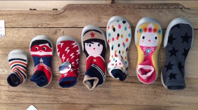 5 regalos diferentes para niños en Navidad
