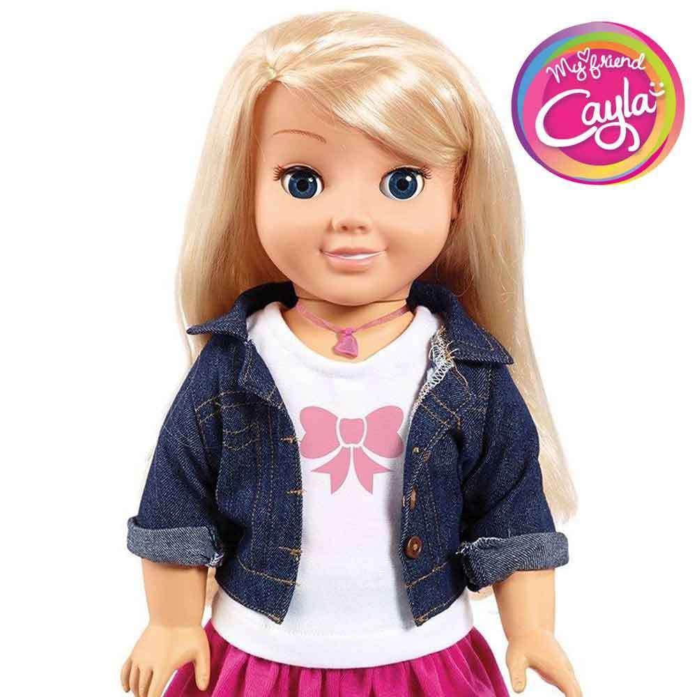 muñeca-espia2