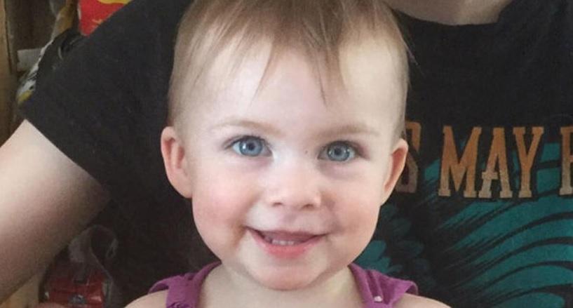 Atragantamiento: niña muere por ¡comer palomitas!