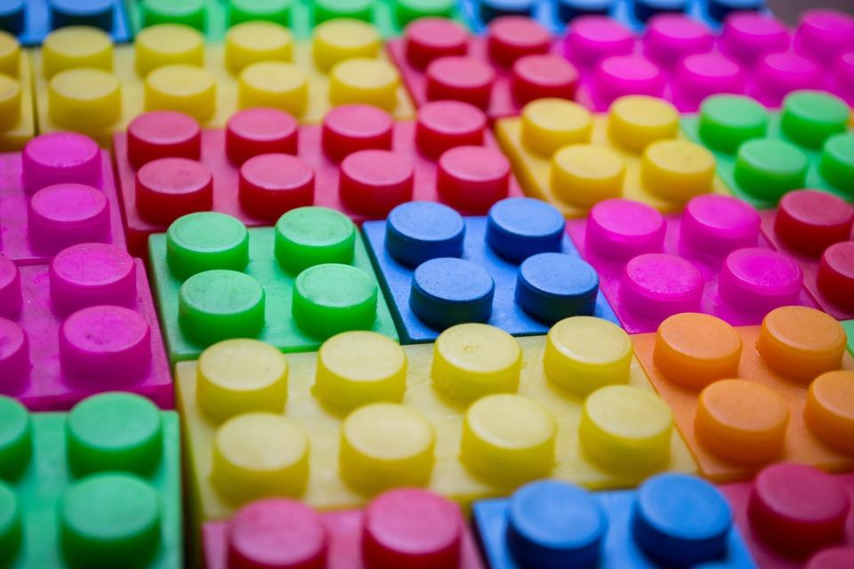 juegos-bloques