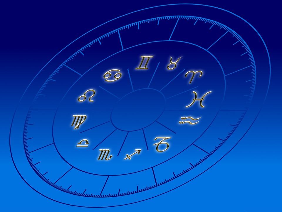 horoscopo-bebes