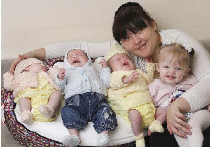 cuatro-hijos