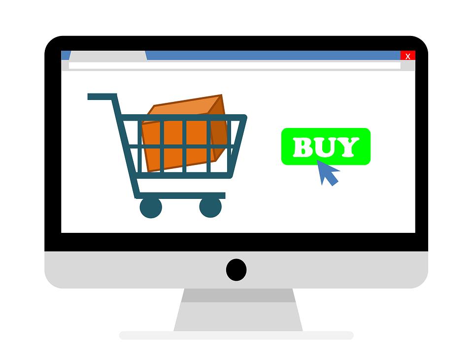 c488612c996 5 consejos para comprar ropa online a tus hijos. comprar-online