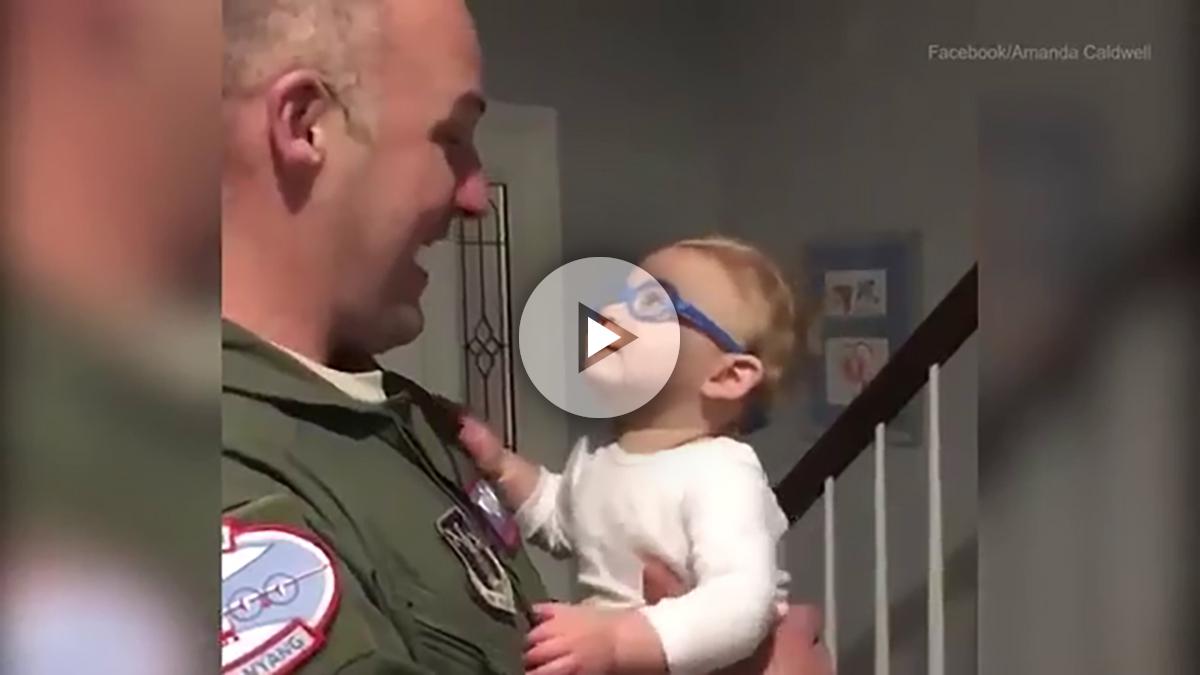 bebe-padreplay