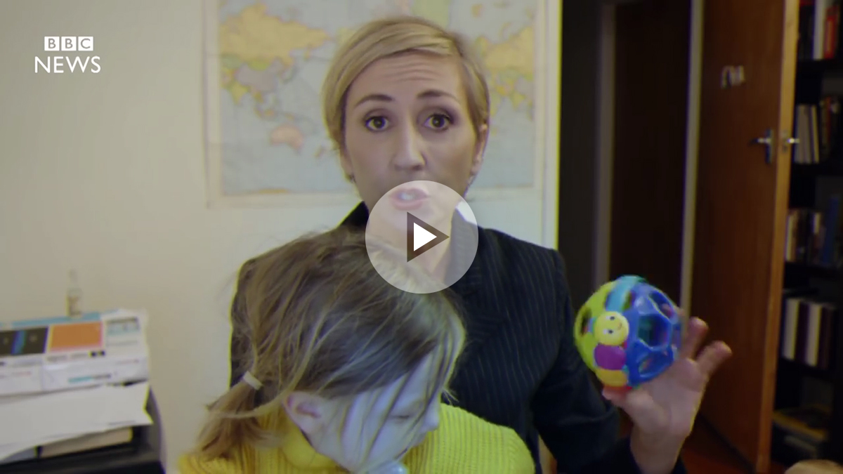 padre-bbcplay