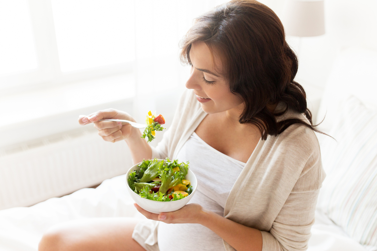 que frutas pueden tomar las embarazadas yard bird diabetes gestacional