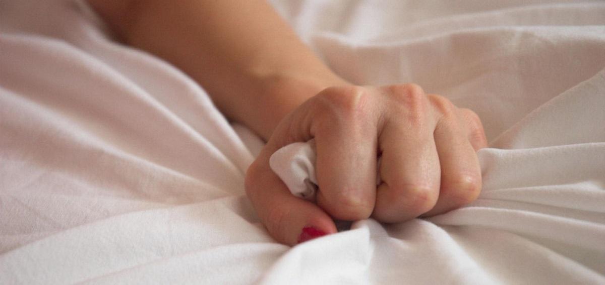 Ventajas De La Masturbación Durante El Embarazo