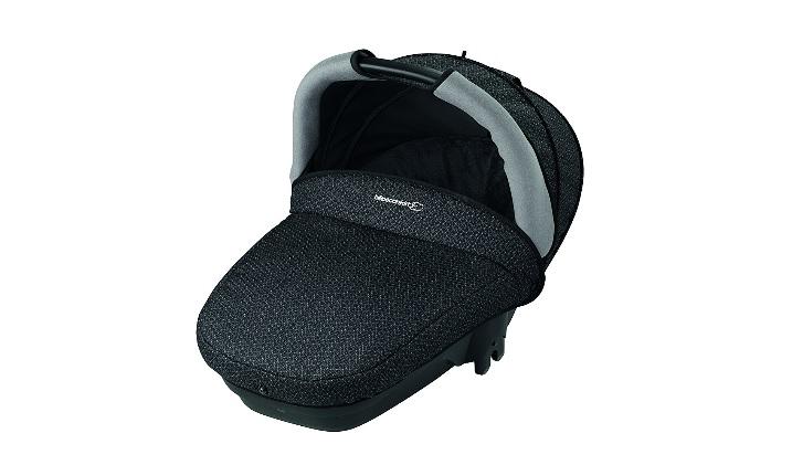 Las mejores sillas de coche para beb del grupo 0 for Silla coche bebe grupo 0