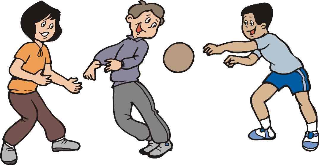 Los Mejores Juegos Populares Y Tradicionales Para Tus Hijos