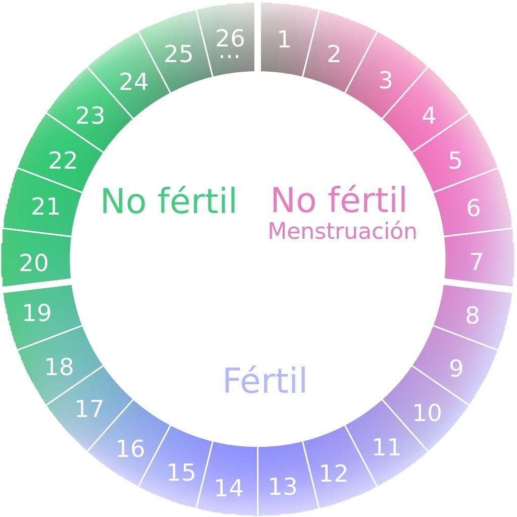 Posiciones para quedar embarazada rapido
