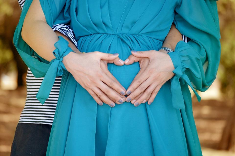 87207795e Cómo quedarse embarazada rápidamente  Trucos eficaces