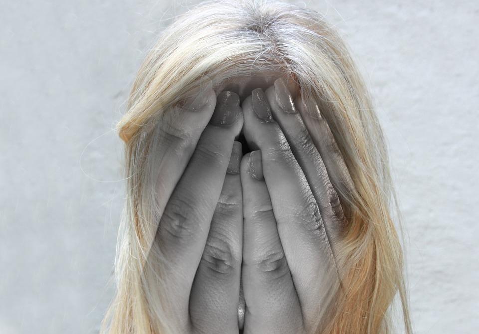 ¿Sabes qué es la psicosis postparto o psicosis puerperal?