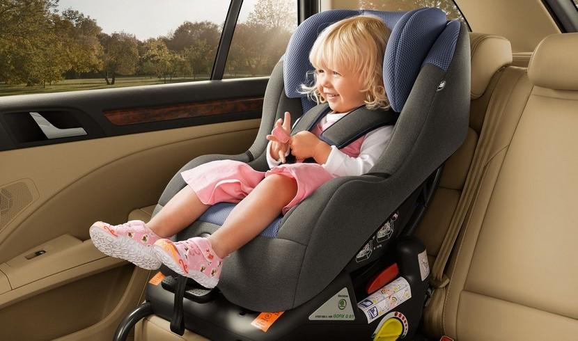 Las mejores sillas de coche para beb s grupos 2 3 for Mejor silla coche bebe grupo 1 2 3
