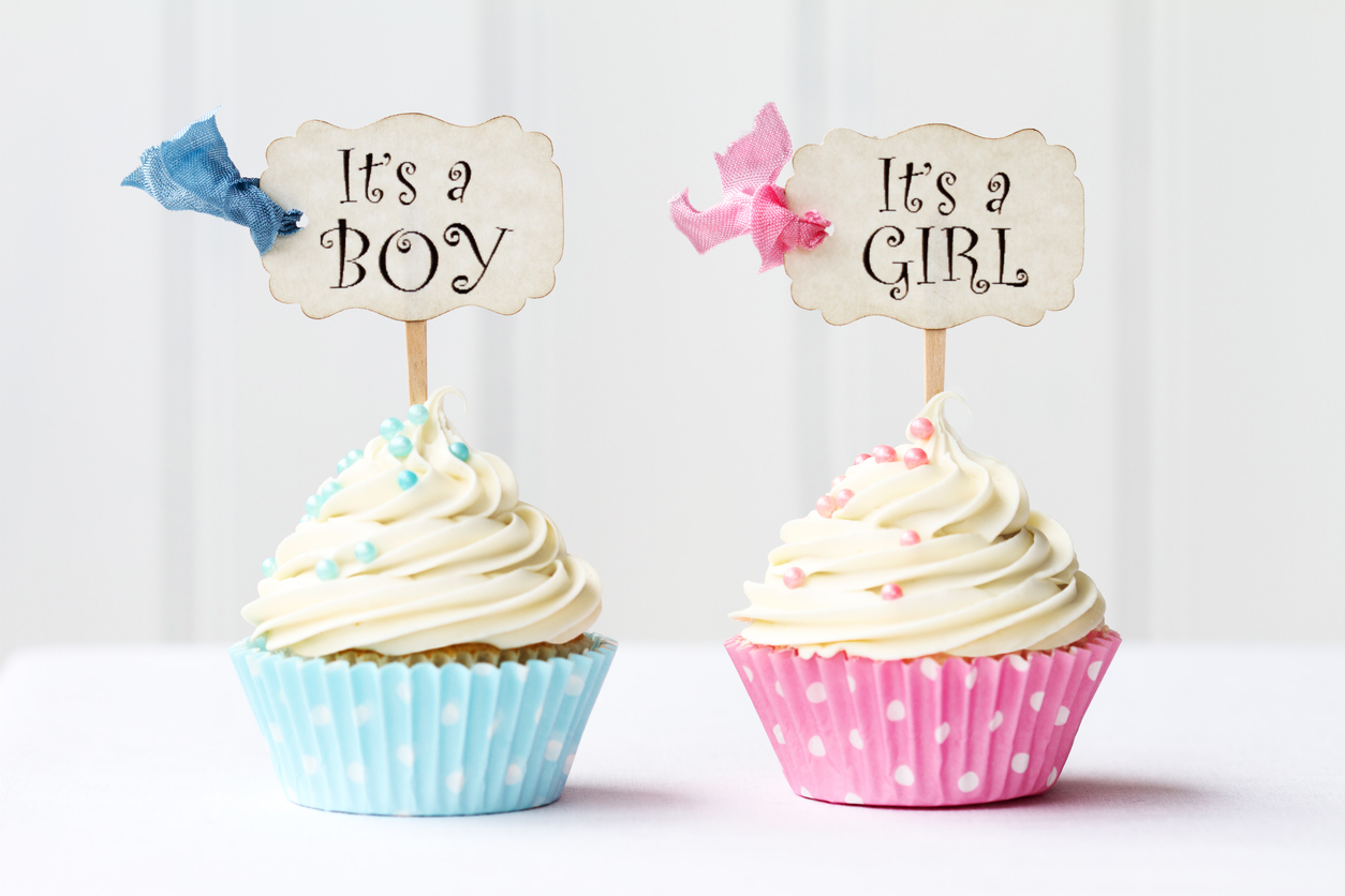 Decoración Baby Shower Las Mejores Manualidades Con Goma Eva