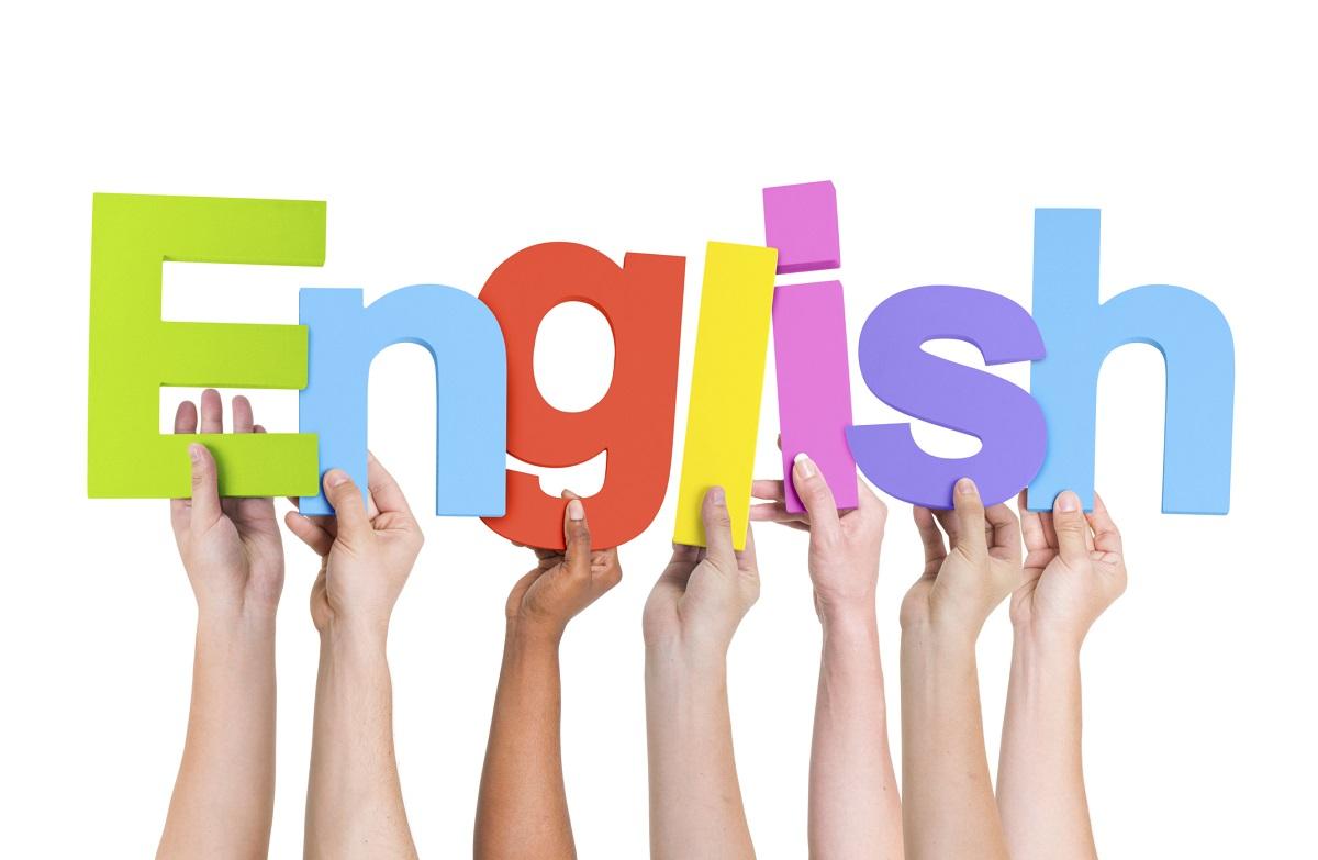 Juegos De Ingles Para Ninos Actividades Divertidas Para Aprender Ingles