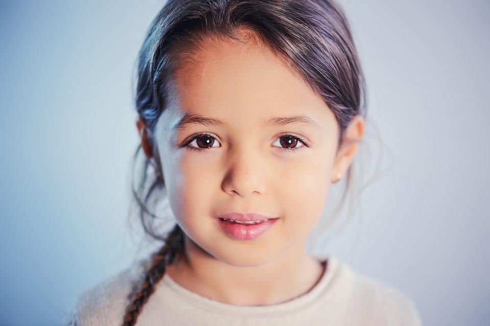 Nombres clásicos españoles para tu hija