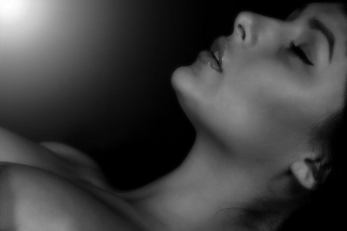 El hipnoparto ayuda a suavizar los dolores del parto.