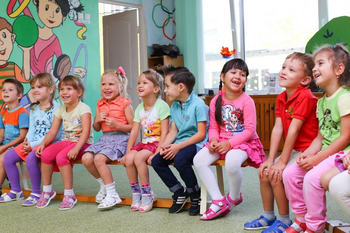 El colegio suele ser un foco de contagio para los niños.