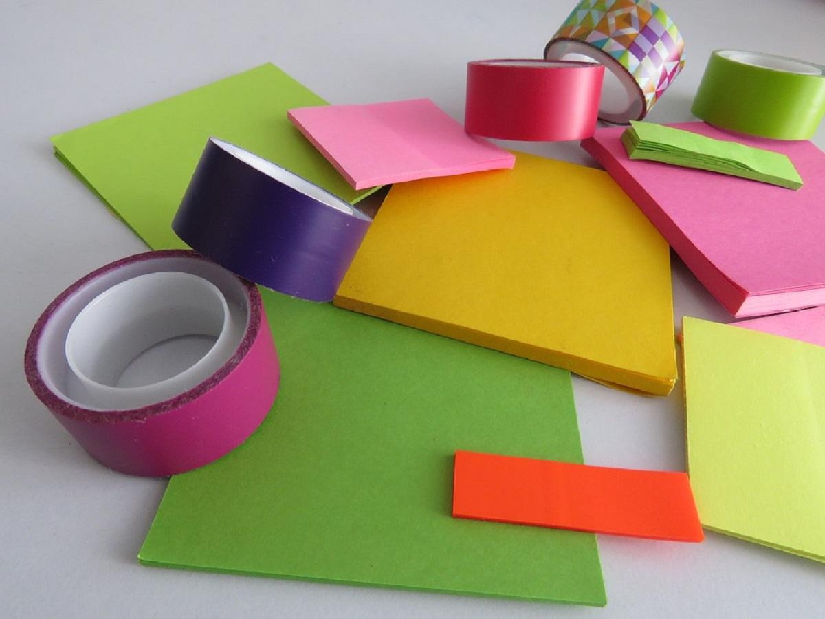 Manualidades DIY para decorar el cuarto del bebé