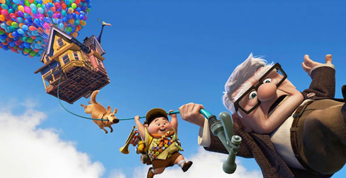 Las mejores películas infantiles sobre el respeto para ver en casa