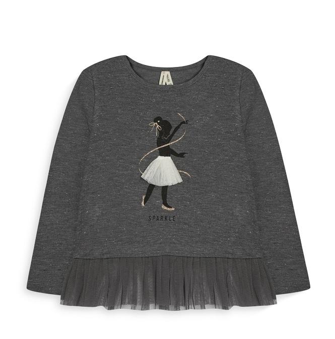 comprar online 74f14 1f466 Primark y sus prendas otoñales para niña