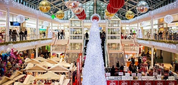 410aa73ad33 Cómo ahorrar en los regalos de Navidad para los niños