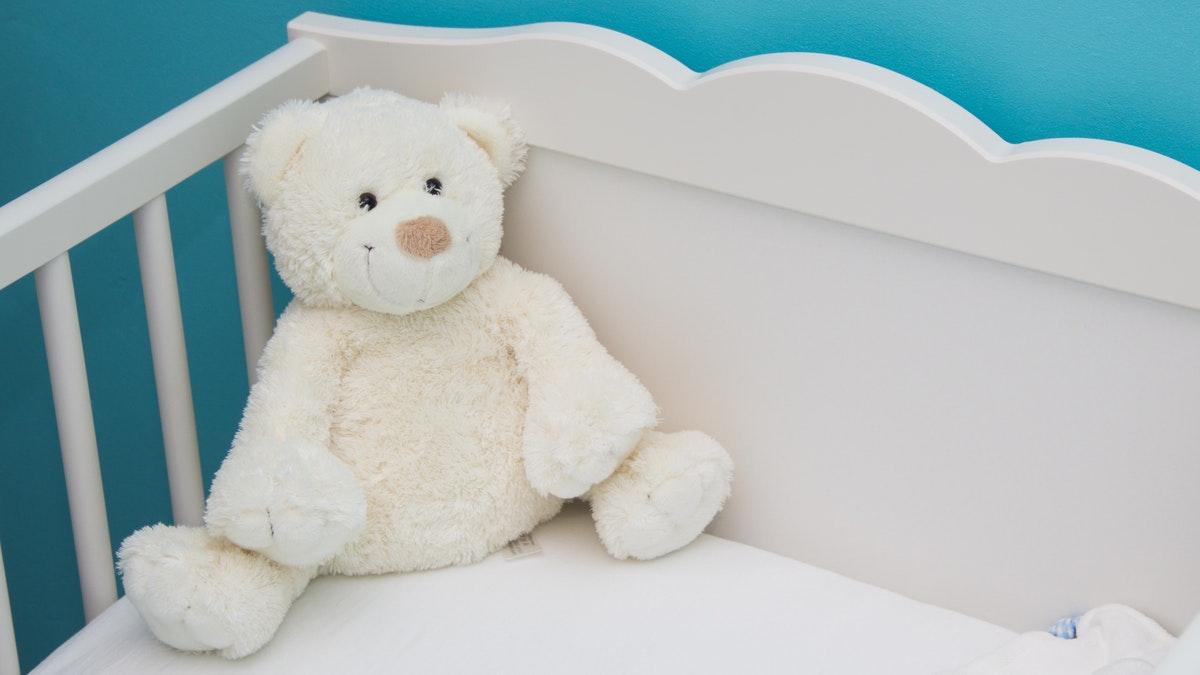 Pueriplus pretende mejorar la seguridad de los artículos de bebé