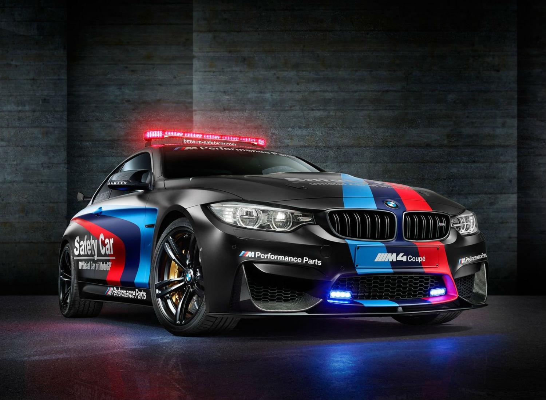 BMW rompe con la historia en el Salón de Ginebra