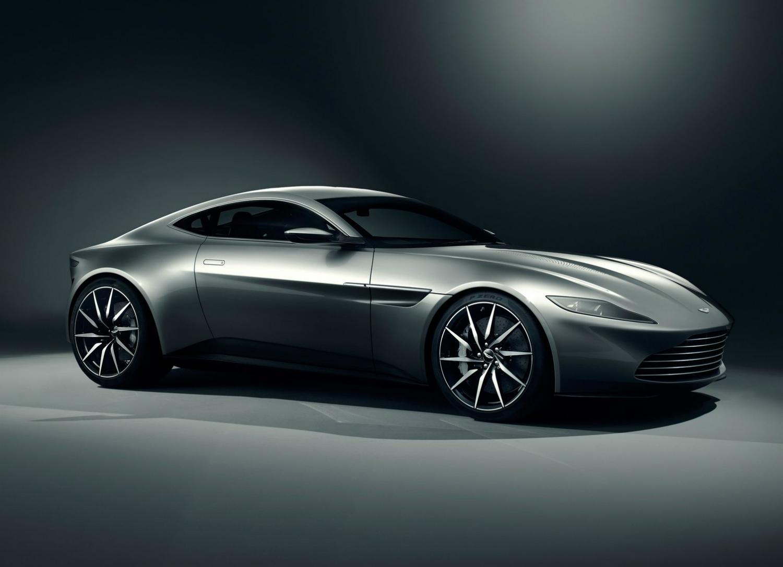 Aston_Martin-DB10