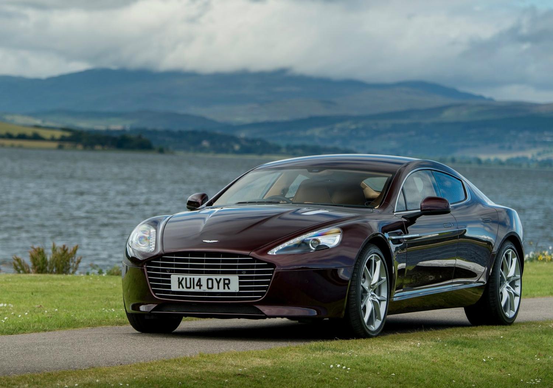 Aston_Martin-Rapide_S